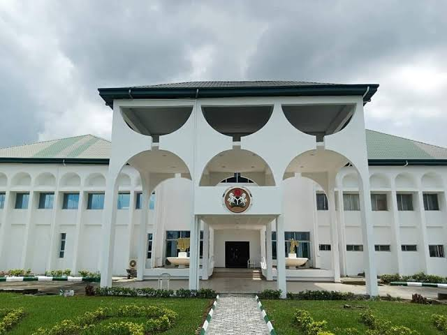 ABIA ASSEMBLY